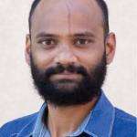 Seshadri Srinivasa Raghavan