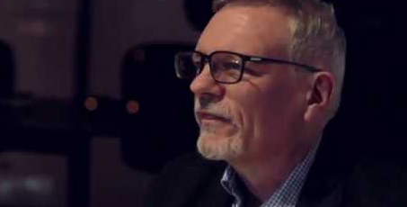 Lew Fulton Talks Transportation in Watts Radio Interview