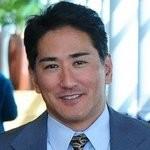 SCAQMD Matt Miyasato