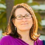 Caltrans Ellen Greenberg