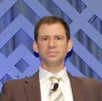 Daimler Sean Waters